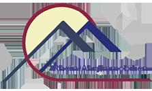 Logo Rhein-Ahr-Immobilien